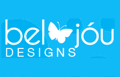 Beljou Design