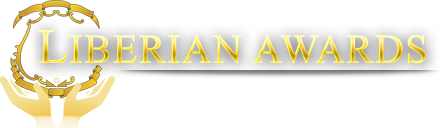 Liberian Awards | Leading and Inspiring Success