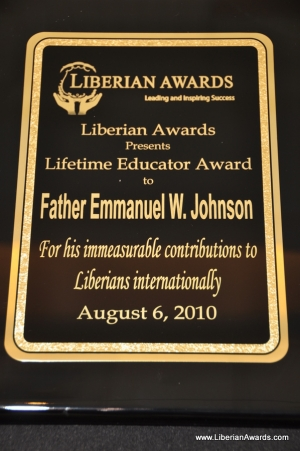 libawards2010-268