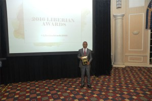1LiberianAwards2016 082616 0341