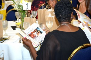 LiberianAwards2016 082616 0172