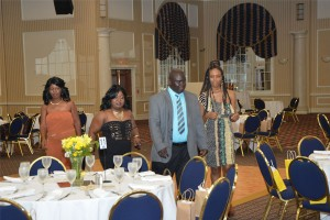 LiberianAwards2016 082616 0176